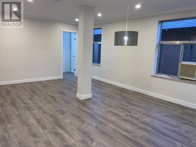 Apartment for rent at 520 Durie St Unit Floor Toronto Ontario - MLS: 30802209