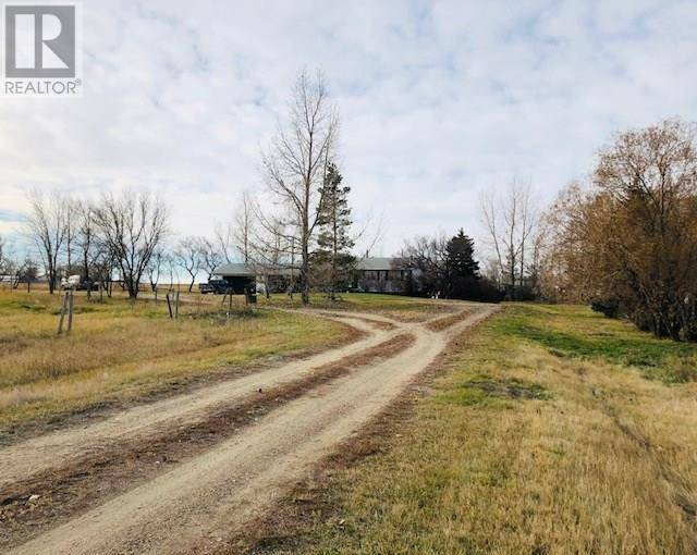 Follensbee Acreage , Swift Current Rm No. 137   Image 2