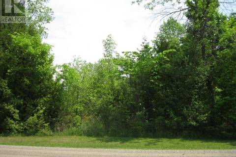 Residential property for sale at  Hall Rd Unit Foster Elizabethtown Ontario - MLS: 0801000050