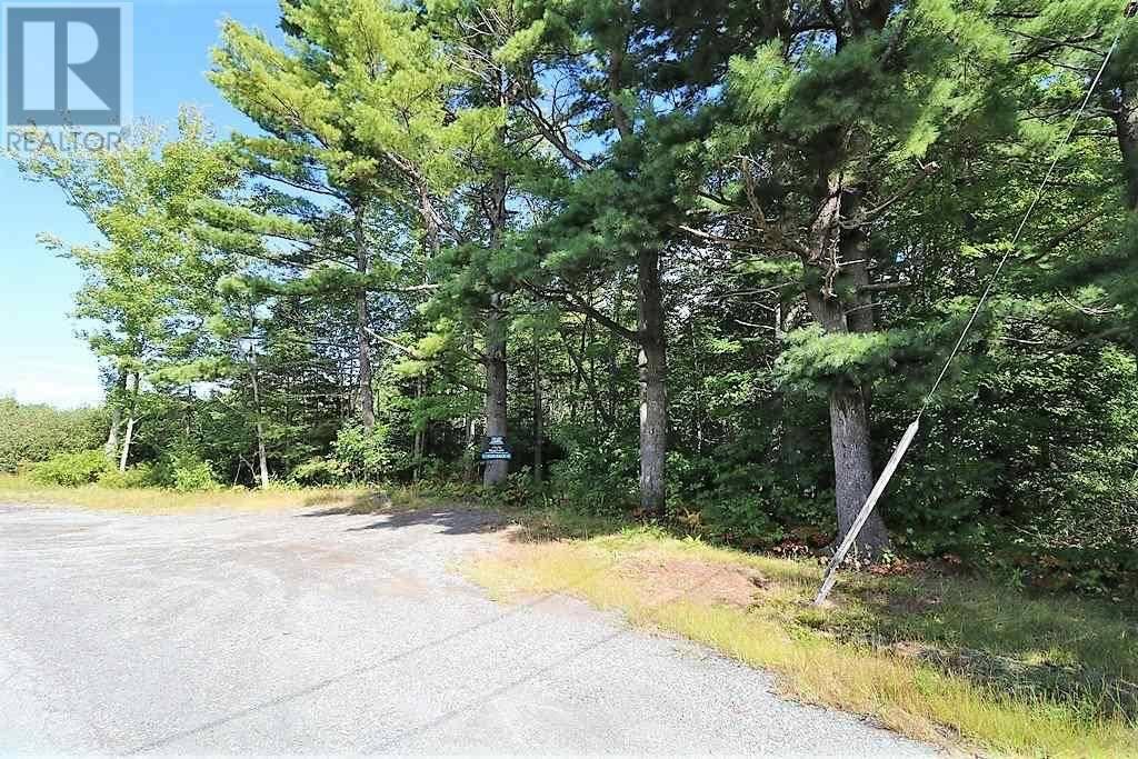Residential property for sale at  Franks Ln Bridgewater Nova Scotia - MLS: 202006914