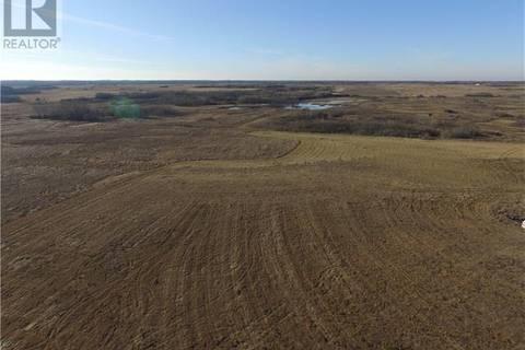 Residential property for sale at  Friesen Acreage  Pike Lake Saskatchewan - MLS: SK778228