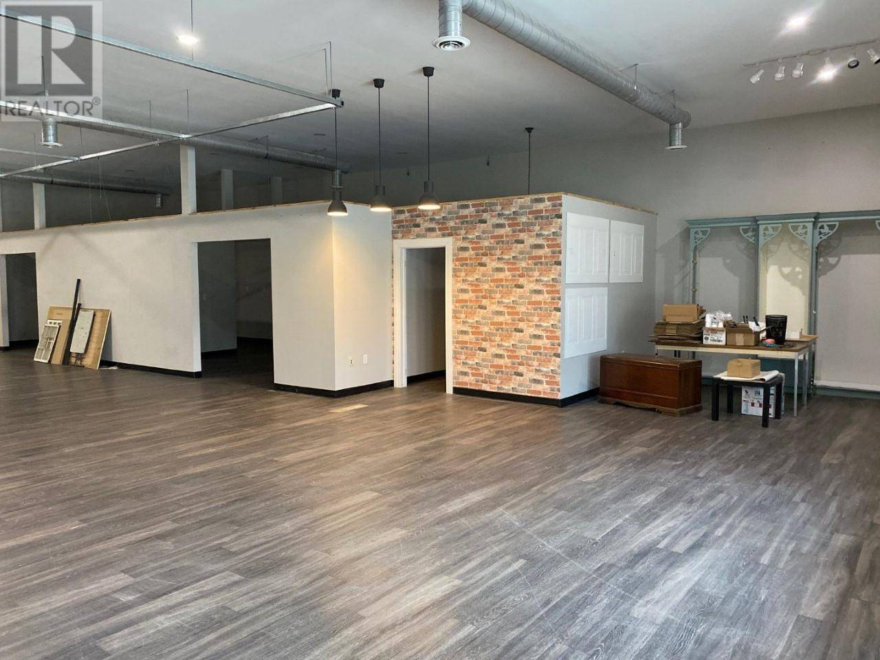 Commercial property for lease at 15 Maple Leaf Drive  Apartment FRONT Chatham Ontario - MLS: 20004073