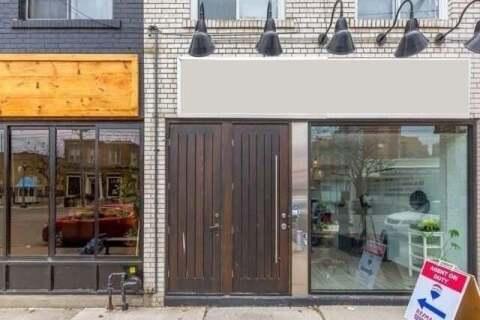 Apartment for rent at 2977 Lake Shore Blvd Unit Front Toronto Ontario - MLS: W4955630