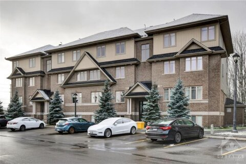 Property for rent at 1040 Beryl Pt Unit G Ottawa Ontario - MLS: 1220585