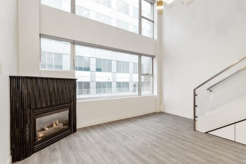Condo for sale at 489 6th Ave W Unit G Vancouver British Columbia - MLS: R2512554