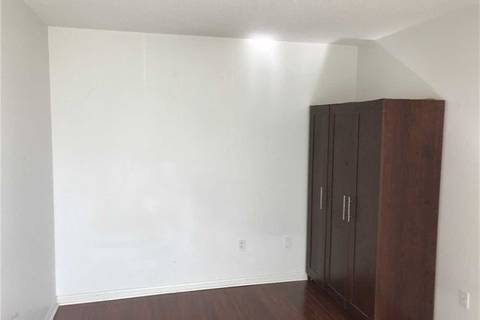 Apartment for rent at 180 Town Centre Blvd Unit G/F Markham Ontario - MLS: N4606560