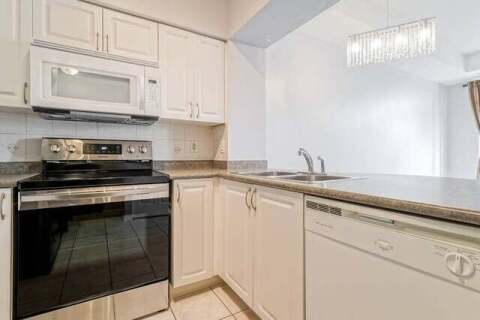 Condo for sale at 320 City Centre Dr Unit G V 201 Mississauga Ontario - MLS: W4927547