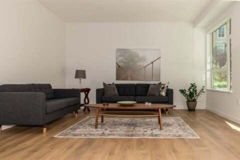 Condo for sale at 715 15th St W Unit G01 North Vancouver British Columbia - MLS: R2509965