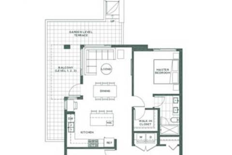 Condo for sale at 715 15th St W Unit G05 North Vancouver British Columbia - MLS: R2350153