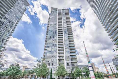 G08 - 66 Forest Manor Road, Toronto | Image 1