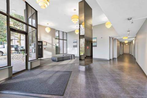 Condo for sale at 2060 Bellwood Ave Unit G1 Burnaby British Columbia - MLS: R2320313