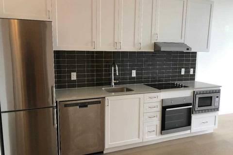 Apartment for rent at 7 Kenaston Gdns Unit G11 Toronto Ontario - MLS: C4520744