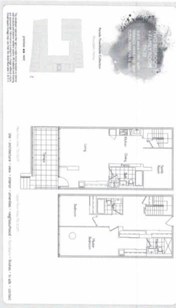 Condo for sale at 18 Capreol Ct Unit G20 Toronto Ontario - MLS: C4565439