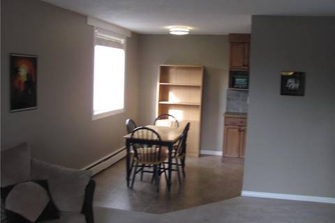 Condo for sale at 2004 13 Ave N Unit G205 Lethbridge Alberta - MLS: LD0178342