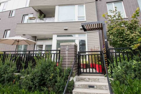 Condo for sale at 255 1st St W Unit G23 North Vancouver British Columbia - MLS: R2513138
