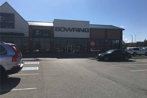 Commercial property for lease at 3215 Highway 7 Hy Apartment G3 Markham Ontario - MLS: N4453781