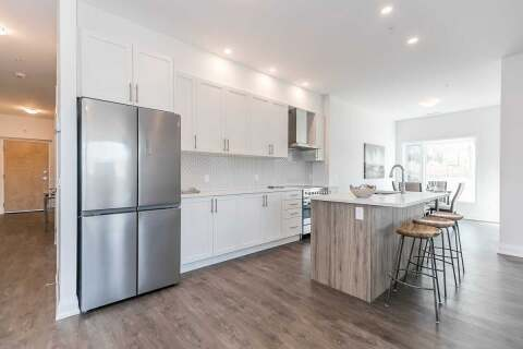 Condo for sale at 64 Queen St Unit G3 New Tecumseth Ontario - MLS: N4821335