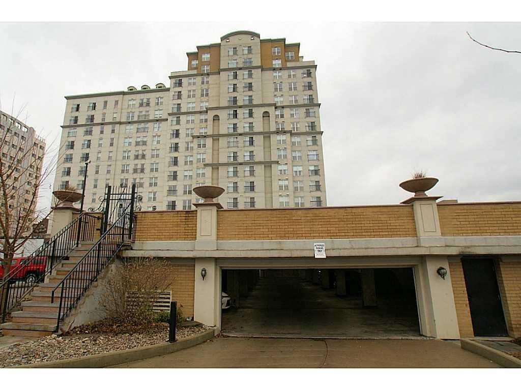 For Sale: 0 G4 60 135 James Street S , Hamilton, ON | 0 Bed, 0 Bath Condo for $25,900. See 1 photos!
