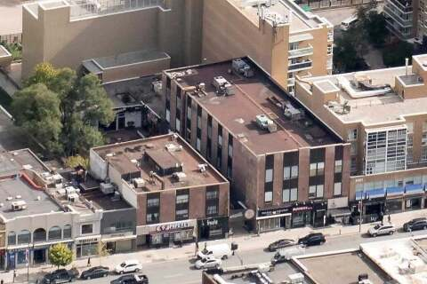Commercial property for sale at 2409 Yonge St Unit G5 Toronto Ontario - MLS: C4834740