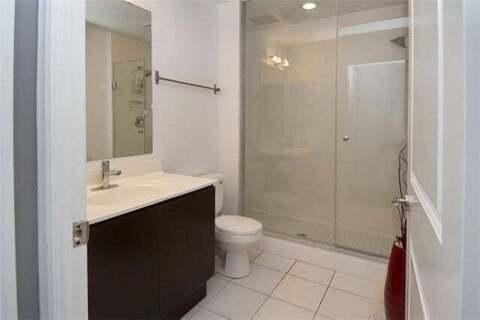 Apartment for rent at 58 Marine Parade Dr Unit G8 Toronto Ontario - MLS: W4807202