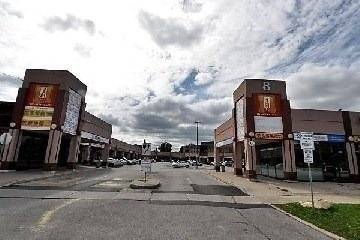 Commercial property for sale at 8 Glen Watford Dr Unit G9-G10 Toronto Ontario - MLS: E4593767