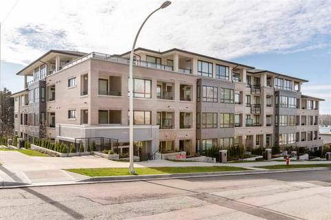 Condo for sale at 1306 Fifth Ave Unit GH1 New Westminster British Columbia - MLS: R2392220
