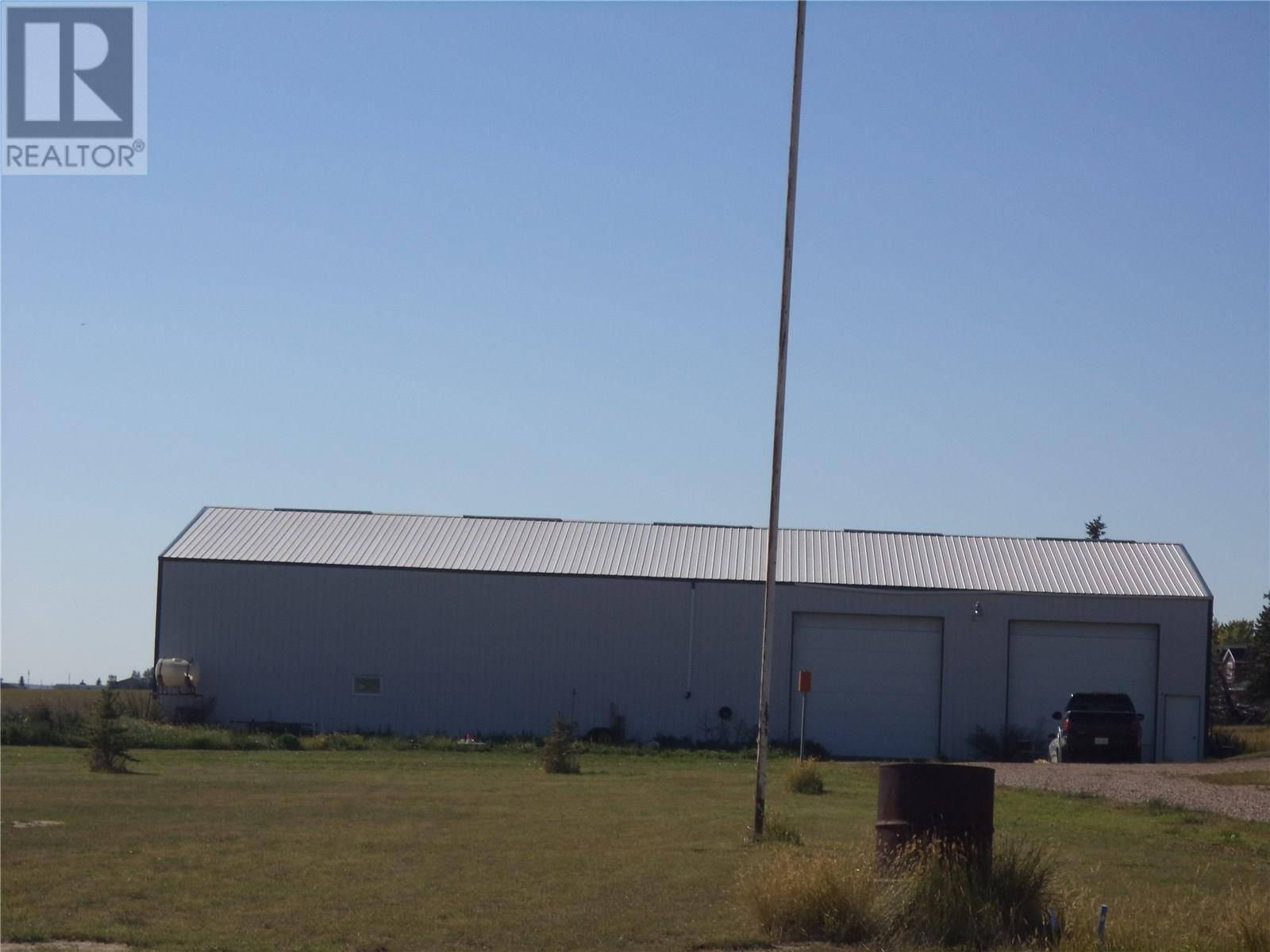Ginter Acreage , Swift Current Rm No. 137 | Image 2