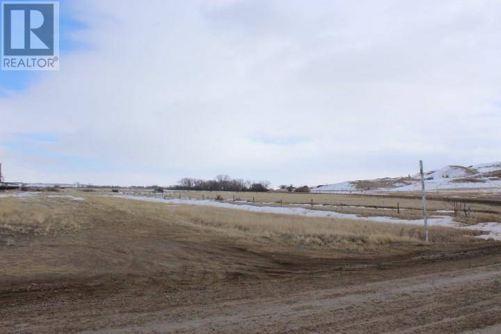 Home for sale at  Giverhaug Acress  Eastend Saskatchewan - MLS: SK776627