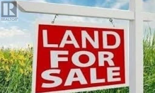 Home for sale at  Goldsworthy Farmland  Bjorkdale Rm No. 426 Saskatchewan - MLS: SK798856