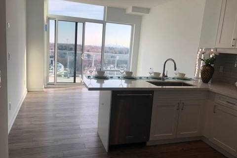 Condo for sale at 621 Sheppard Ave East  Unit Gph-02 Toronto Ontario - MLS: C4704333