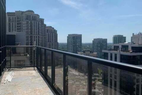 Condo for sale at 100 Harrison Garden Blvd Unit Gph17 Toronto Ontario - MLS: C4867573