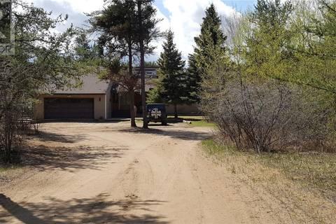 House for sale at  Greig Rd Buckland Rm No. 491 Saskatchewan - MLS: SK768654