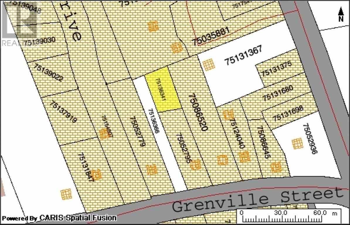 Grenville Street, St. Peter's   Image 1