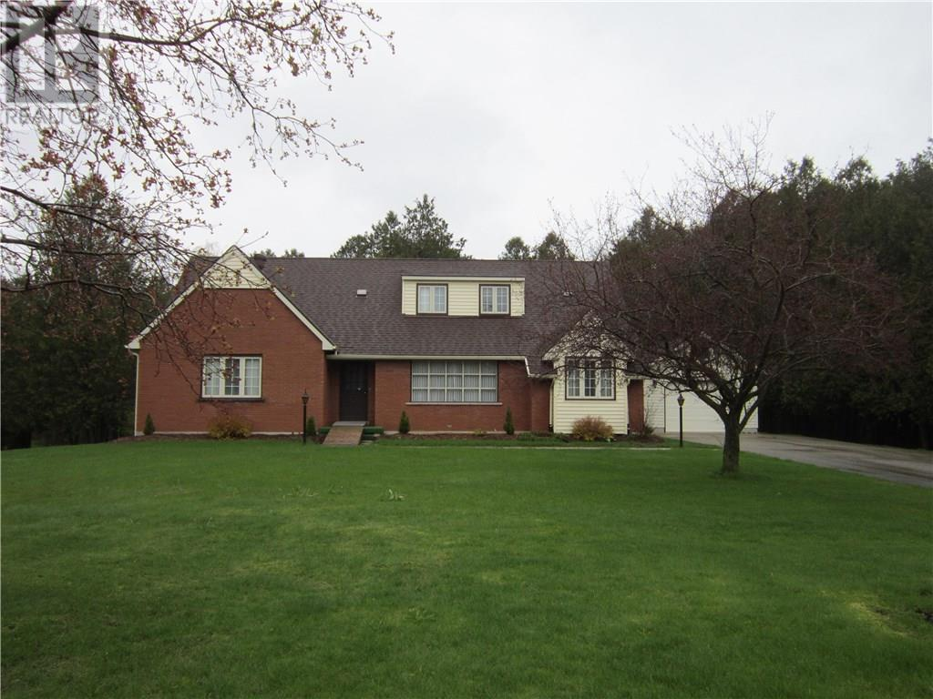 Removed: 403115 - 4 Grey Road 4 Road, West Grey, ON - Removed on 2019-10-06 21:18:02