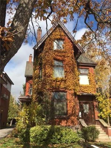 Removed: Grndfl - 42 Keewatin Avenue, Toronto, ON - Removed on 2018-06-14 15:09:58
