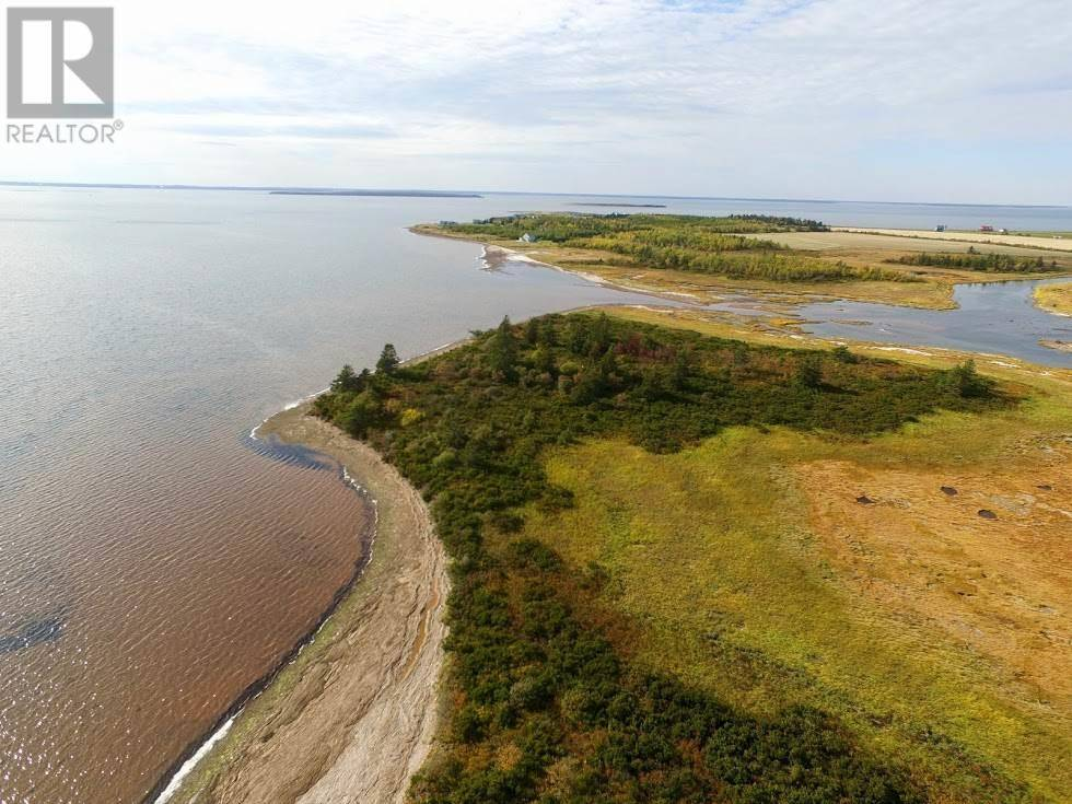 Home for sale at  Grog Is Malpeque Prince Edward Island - MLS: 201924190