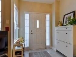 Apartment for rent at 38 Kenaston Gdns Unit Gv 111 Toronto Ontario - MLS: C4694618