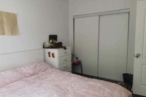 Apartment for rent at 8 Rean Dr Unit Gv18 Toronto Ontario - MLS: C4818255