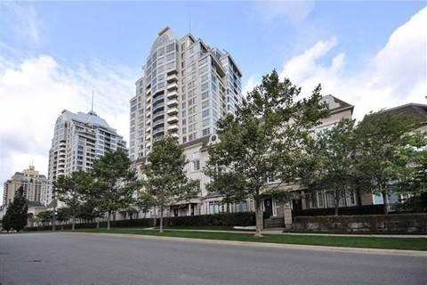 Apartment for rent at 8 Rean Dr Unit Gv18 Toronto Ontario - MLS: C4549778