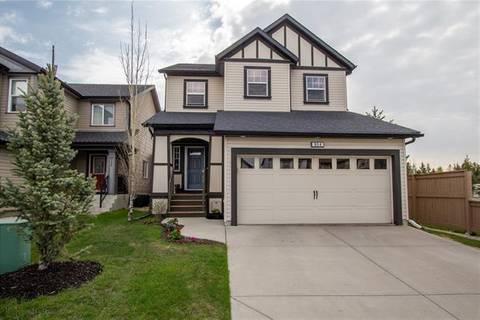 House for sale at 954 Reunion Gateway Northwest Unit Gw Airdrie Alberta - MLS: C4247332