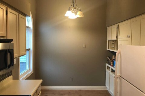 Condo for sale at 1661 Nash Rd Unit H16 Clarington Ontario - MLS: E4965993