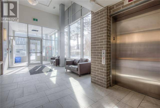 Condo for sale at 62 Balsam St Unit H505 Waterloo Ontario - MLS: 30755462