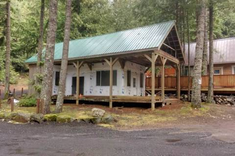 House for sale at H94 Huckleberry Tr Hope British Columbia - MLS: R2423679