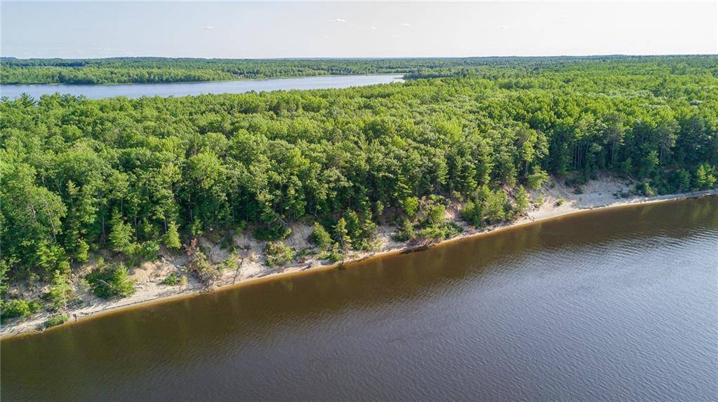 Home for sale at  Hamish Tr Westmeath Ontario - MLS: 1119128