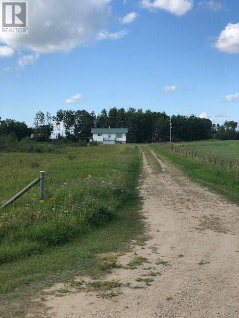 Hanhams Acreage Canwood Sask , Canwood Rm No. 494 | Image 1