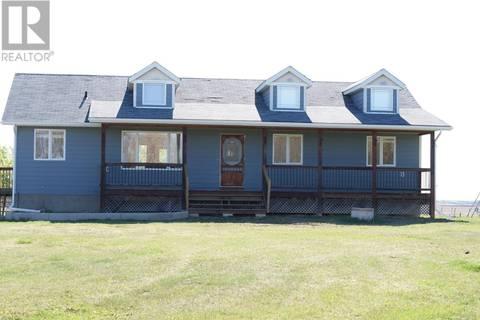 House for sale at  Hansen Acreage Pk Corman Park Rm No. 344 Saskatchewan - MLS: SK762237