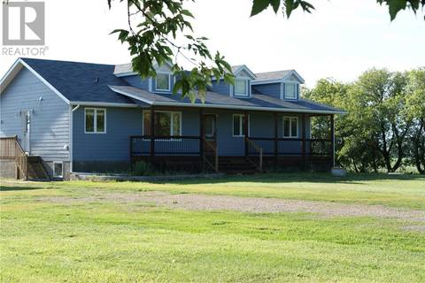 House for sale at  Hansen Acreage Pk Corman Park Rm No. 344 Saskatchewan - MLS: SK778967