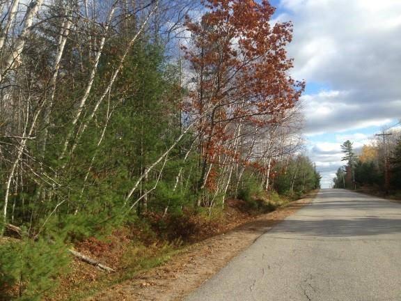 Residential property for sale at  Hansen Rd Miramichi New Brunswick - MLS: 02803446