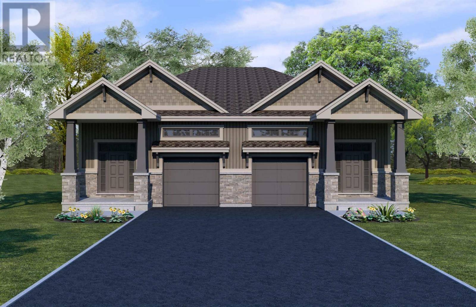 House for sale at  Hazlett Street  Amherstview Ontario - MLS: K18003876