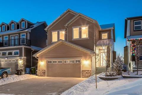 House for sale at 105 Royal Oak Heath Northwest Unit He Calgary Alberta - MLS: C4270895